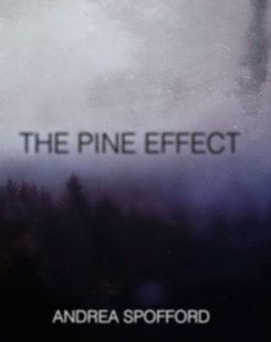 Pine Effect Cover