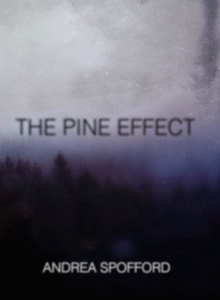 The PIne Effect_1-page-001